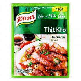 6-goi-knorr-gia-vi-hoan-chinh-thit-kho-28g