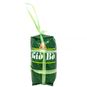 gio-bo-500g