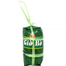 gio-bo-250g
