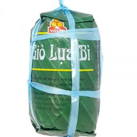 gio-lua-bi-250g