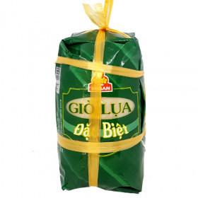 gio-lua-dac-biet-1kg