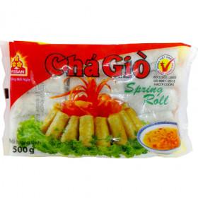 cha-gio-thit-500g