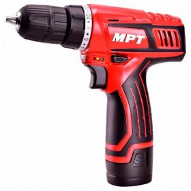 may-khoan-pin-mcdt1226b2