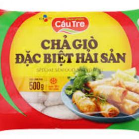 cha-gio-hai-san-dac-biet-400g