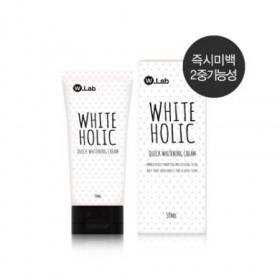 kem-trang-da-wlab-white-holic-50ml-50ml