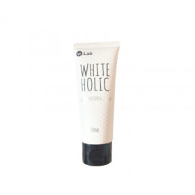 kem-trang-da-wlab-white-holic-100ml-100ml