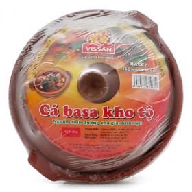 ca-basa-kho-to-nhua-300g