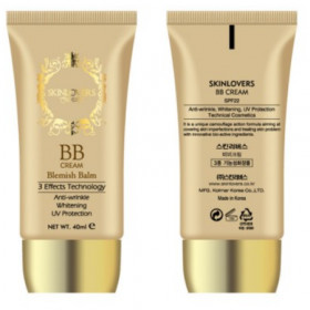 bb-cream-kem-lot-nen-trang-diem-40ml