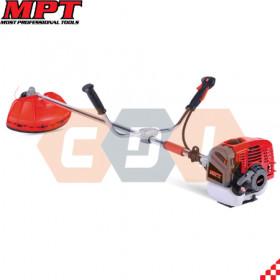 may-cat-co-mpt-mbc4303