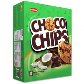 chocochip-dua-hg-300g