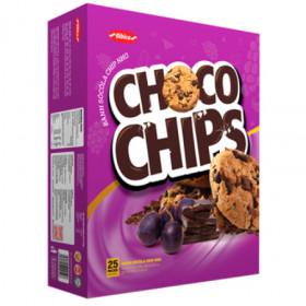 chocochip-nho-hg-300g