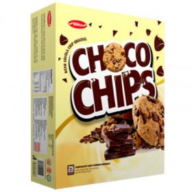 chocochip-socola-hg-300g