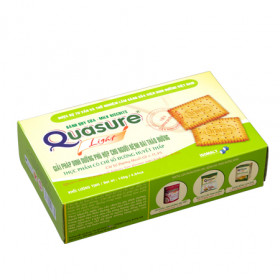 banh-quy-quasure-light-tui-140g