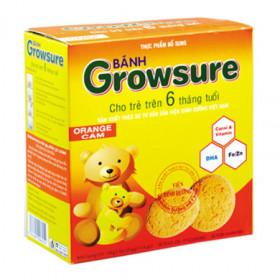 banh-growsure-cam-hg-168g