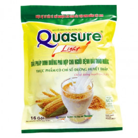 bot-nc-quasure-light-tui-400g