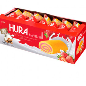 hura-swissroll-dau-360g