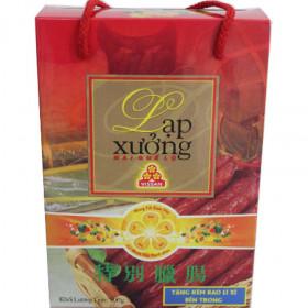 lap-xuong-mql-hop-1kg