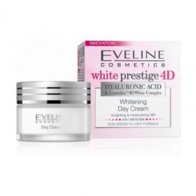 kem-duong-dem-trang-da-white-prestige-4d-50ml