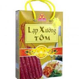 lap-xuong-tom-hop-200g