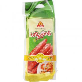 lap-xuong-3-bong-mai-500g