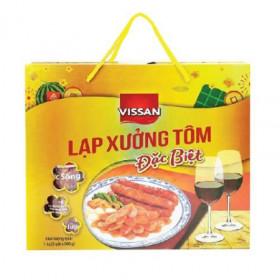 lap-xuong-tom-dac-biet-1kg