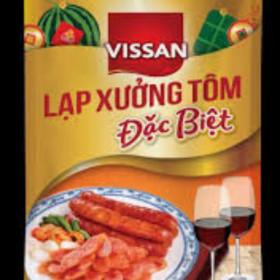 lap-xuong-tom-dac-biet-500g
