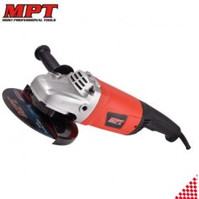 may-mai-goc-mptmagl9003