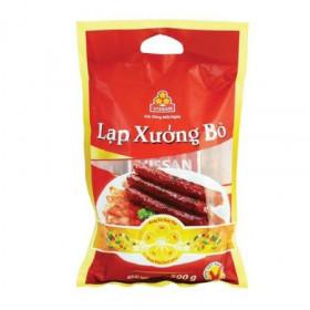 lap-xuong-bo-200g
