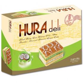 hura-deli-huong-com-dua-336g