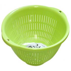 ro-nhua-36l-mau-xanh