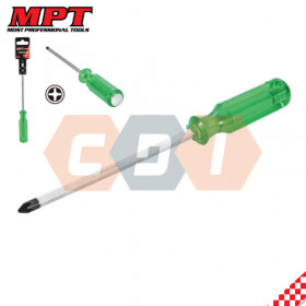 tuoc-no-vit-4-canh-ph175mm-mha01010