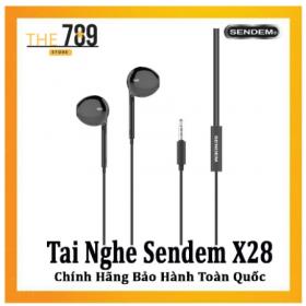 tai-nghe-day-nhua-sendem-tpe-x28