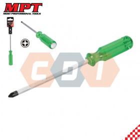 tuoc-no-vit-4-canh-ph2150mm-mha01010