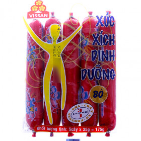 xuc-xich-dinh-duong-bo-35g