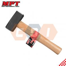 bua-tu-giac-can-go-mpt-mhd03001-1000