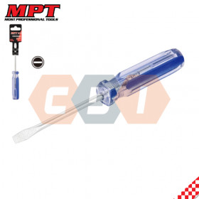 tuoc-no-vit-2-canh-638mm-mha01011