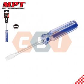 tuoc-no-vit-2-canh-575-mm-mha01011