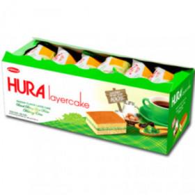 hura-com-hop-demi-300g-36kg