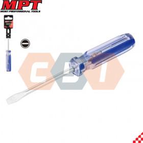 tuoc-no-vit-2-canh-6125-mm-mha01011