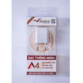 cu-sac-thong-minh-vikopa-a4
