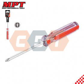 tuoc-no-vit-4-canh-ph075mm-mha01011