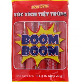 xxtt-boom-boom-30g-goi