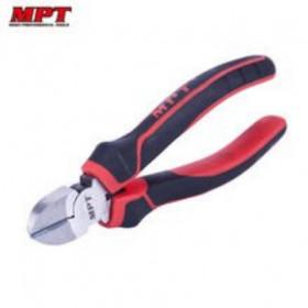 kim-cat-45-mpt-mhb08014
