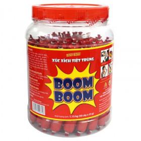xxtt-boom-boom-30g-hu-25-cay