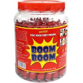 xxtt-boom-boom-30g-hu-50-cay