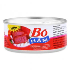 bo-ham-150g