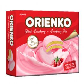 banh-orienko-cranbery-264g