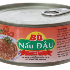 bo-nau-dau-280g