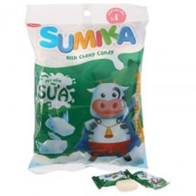 km-sumika-sua-140g