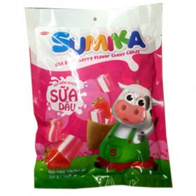 km-sumika-sua-dau-140g